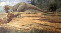 Allosaurus_eating.jpg