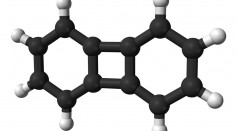 New Form of Carbon Only One Atom Thick Ideal for Future Electronics, High-Tech Engineering