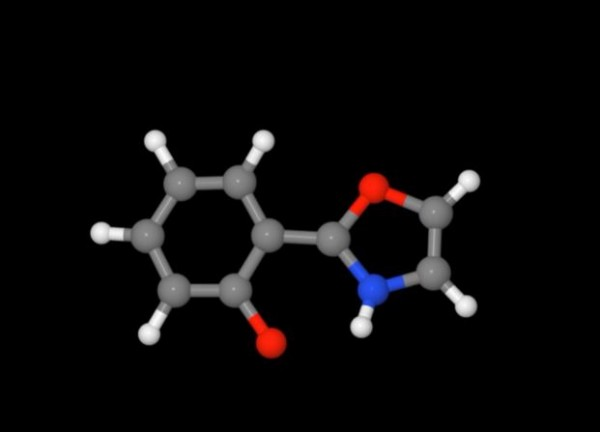 ESIPT in an an Isolated HPO Molecule