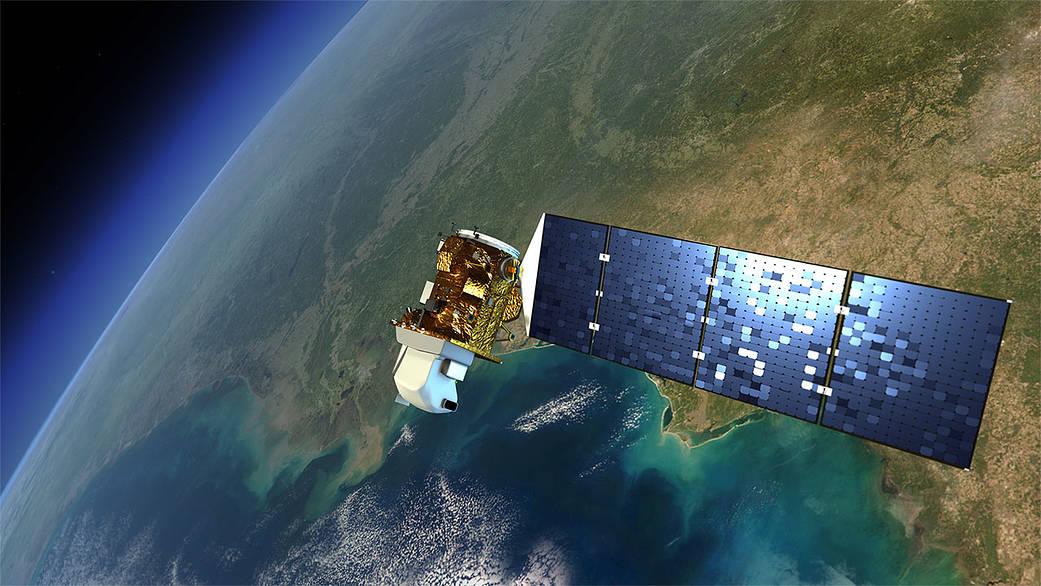 NASA Landsat 9 sẽ phóng qua tên lửa Atlas V Rocket của United Launch Alliance;  Đây là những gì vệ tinh quan sát trái đất này sẽ làm