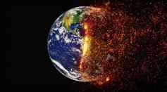 Science Times - Rapid Climate Change Millions of Years Ago May Have Been Stimulated by the Presence of Tipping Point in Earth's System