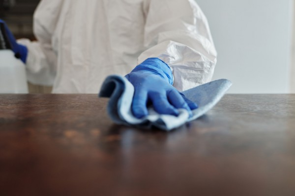 close-up-photo-of-person-cleaning-the-table-4099467/