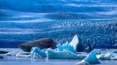 iceberg-464356