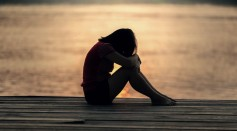 Screening and Testing for Depression