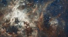 30_Doradus,_Tarantula_Nebula.jpg