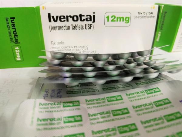 Ivermectin_Tablet_for_Coronavirus.jpg