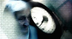 Science Times - Alzheimer's Disease Can Be Detected Early; New Technology Developed Shows 99-Percent Accuracy Rate