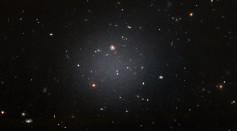NGC_1052-DF2_a_ghostly_galaxy_lacking_dark_matter.jpg