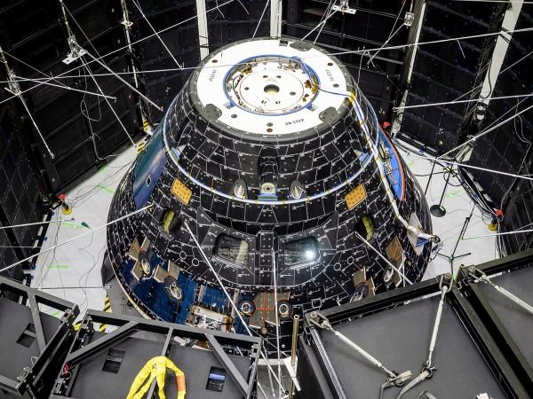 Orion_Artemis_1_Spacecraft_Crew_Module.jpg