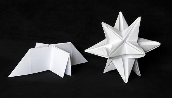 2014_Origami_modu%C5%82owe_1.jpg