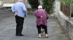 Science Times - Aging Stem Cells: Researchers Reveal How Acetate Can Help Strengthen Bones