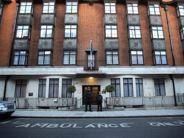 What Are the Best Private Hospitals in London?