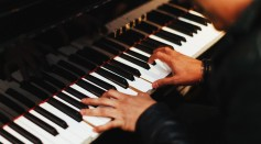 Mozart Effect: Scientists Explain Why This One Song Relaxes Brain Activity of Patients With Epilepsy