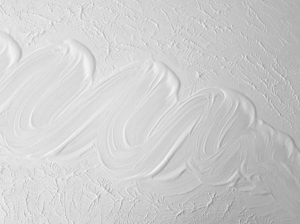 World's Whitest Paint Ever Reflects 98% Sunlight, Cools Buildings, Help Curb Global Warming