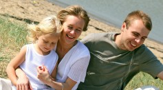 Parents Admitted Being More Lenient with Kids During Vacation to Let Them Do Anything They Want, Survey Reveals