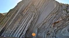 Zumaia%27s_Flysch_cliffs..JPG