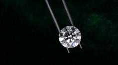 round-diamond-5362404/