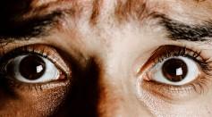 extreme-close-up-photo-of-frightened-eyes-4178738/