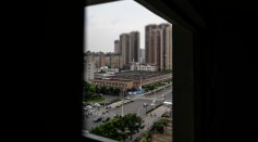 Daily Life In Wuhan