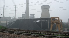 China's Climate Pledge: President Xi Pledges to Stop Overseas Coal Financing to Limit Heat-Trapping Emissions