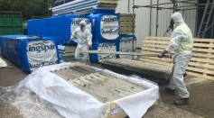 What is Asbestos, And How Can It Be Harmful?