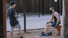 men-doing-outdoor-workouts-4019406/