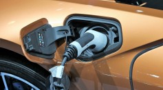 Engineers Develop Solid-State Battery Technology That Could Make Future Electric Vehicles Cheaper