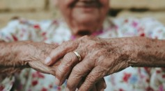 Science Times - You May Live to at Least Up to 130 Years! New Study Reveals