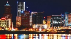 long-exposure-photography-of-city-buildings-432361/