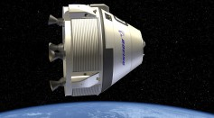 NASA Astronauts No Longer Flying in Boeing's Starliner as They Were Reassigned to a SpaceX Flight