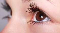Staring Too Long at a Screen Leads to Dry Eye Syndrome: Experts Discuss Causes, Symptoms, Treatment