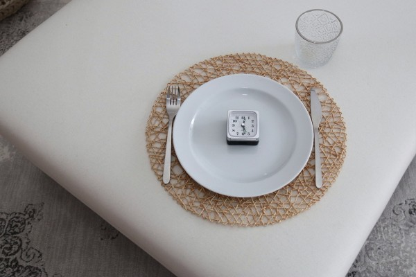 Is Intermittent Fasting Good for Weight Loss? Study Shows Timing Is Key to Make It Realistic, Sustainable, Effective