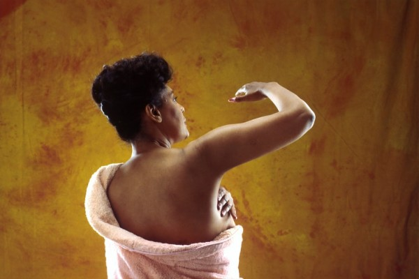New Breast Cancer Risk Prediction Tool Can Aid in Earlier Diagnosis, Reduced Mortality Among Black Women