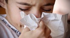 Vaccinated People Suffering from Worst Cold Ever Across the UK Might Have Coronavirus, Scientists Warn