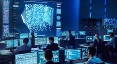 Insightful Intelligence – Tal Dilian's Intellexa Adds Value to Big Data