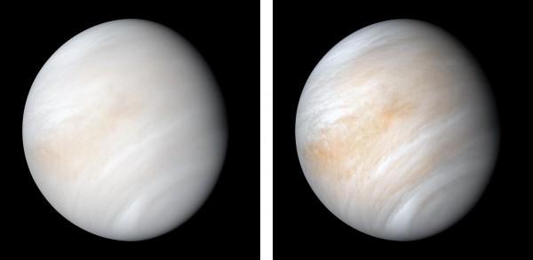 PIA23791-Venus-RealAndEnhancedContrastViews-20200608.jpg