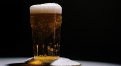 clear-drinking-glass-with-beer-5538223/