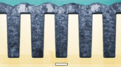 Science Times - Nanoscale Structures: Researchers Develop New Metasurfaces Called 'Metalens' That Use Narrow Holes Instead of Tall Pillars
