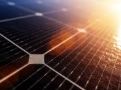 How Does Light-Induced Degradation Reduce Efficiency of Silicon Solar Cells? Scientists Explore This Problem