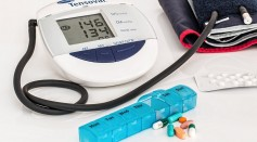 Two Types of Hypertension Medications Recalled Due to High Levels of Cancer-Causing Substance