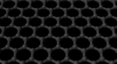 Science Times - Nanotech Solution: Research Unveils How Edgy Light on Graphene May Lead to Single Route of Information