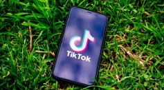 TikTok is Bad For Your Brain: Constant Social Media Streaming Narrows Collective Attention Span, Adversely Affects Mental Health