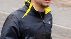 Lufthansa officials may have withheld information regarding the mental issues faced by Andreas Lubitz