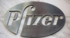 Pfizer releases new study saying stop-smoking does not increase risk of heart attack and depression