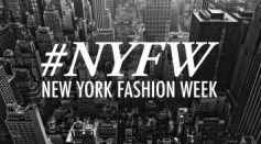 Instagram launches a new feature for New York Fashion Week