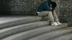 In every five New Yorkers, one of them is likely to suffer from a mental health problem according to study