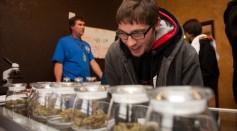 Latest survey reveals marijuana use among teens still a problem