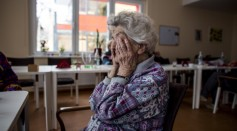 Potential Drugs To Cure Alzheimer's Disease Will Be Available Within A Decade