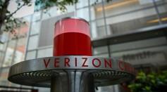 Verizon offers pre-paid hi-speed internet