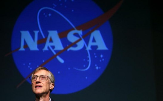 NASA was reported to form the HUNCH program with a collaboration with SME's Education Foundation.